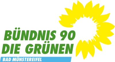 Bündnis 90 / Die Grünen Bad Münstereifel